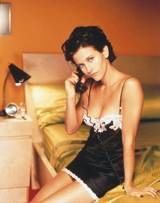 Courteney-cox-nude3