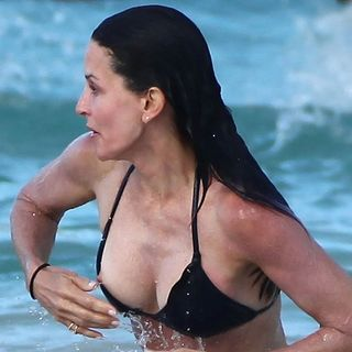 Courteney-cox-nude2
